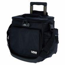 UDG Sling Bag Trolley Deluxe Black