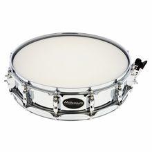 """Millenium 14""""x3,5"""" Piccolo Steel Snare"""