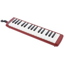 Hohner Student Melodica 32 Red