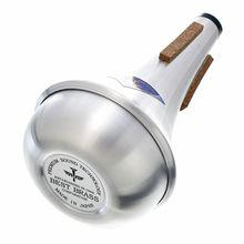 Best Brass Straight Aluminium Trumpet