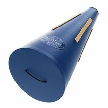 Voigt Brass Straight Mute French Horn