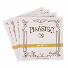 Pirastro Chorda Cello 4/4