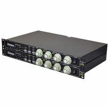 Empirical Labs EL8X-S Distressor