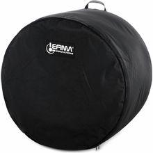 Lefima SB-2814-A Bass Drum Bag