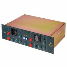 Chandler Limited EMI TG12413 Zener Limiter