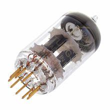 Tung-Sol NN099-G Tube 12AX7/ECC803S