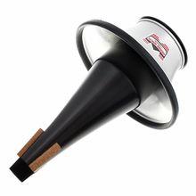 Denis Wick DW5533 Bass Trombone Cup