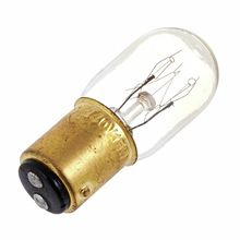 Omnilux Spare Lamp for Police Light