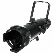 ETC S4 Jr 25°-50° Zoom Profile