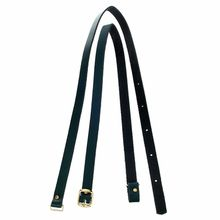 aS Carrying Belt Hunting Horn