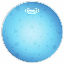 """Evans 13"""" Hydraulic Blue Tom"""