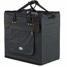 Millenium Rack Bag 6