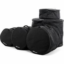 Millenium Classic Drum Bag Set Standard