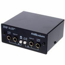 Millenium DB-400