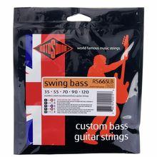 Rotosound RS665LB Swing Bass