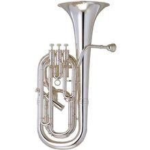 Yamaha YBH-621 S Bb- Baritonhorn