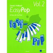 Acanthus Music Easy Pop 2