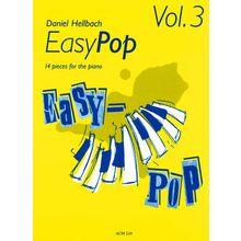 Acanthus Music Easy Pop 3