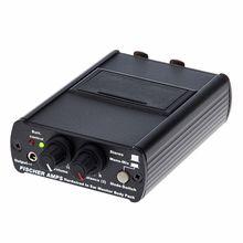 Fischer Amps In-Ear Monitor BP
