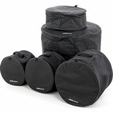 Millenium Classic Drum Bag Set Studio