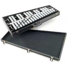 Sonor KGL30 Concert Glockenspiel