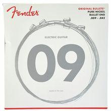 Fender 3150L
