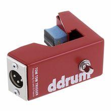 DDrum Acoustic Pro Tom Trigger