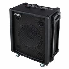 the t.amp PA4080KB B-Stock
