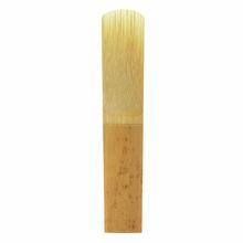 Vandoren Classic Blue Bb-Clarinet 2.5