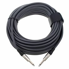 pro snake Speaker Cable Jack 20
