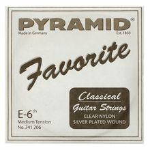 Pyramid A 5 Nylon