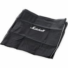 Marshall Amp Cover C22