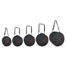 Gewa Premium Drum Bag Set F B-Stock