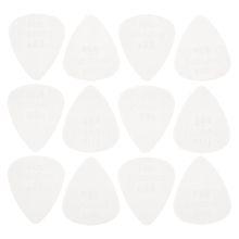 Dunlop Nylon Standard 0,46