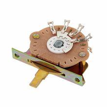 Fender 5way Switch