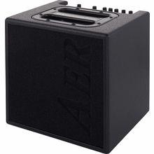 AER Alpha Black B-Stock