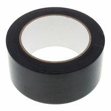 Stairville Dance Floor Tape Black