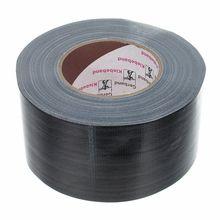 Gerband Tape 250/75mm black