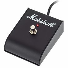 Marshall MR-PEDL00001