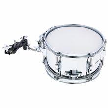 "Millenium SD105 10""x05"" Steel Side Snare"