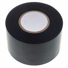 Gerband Dance Floor Tape 564 Black