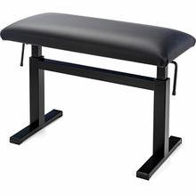 Andexinger 484 Piano Bench Lift-o-matic