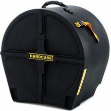 Hardcase HN18FT Floor Tom Case B-Stock