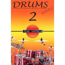 Bosworth Drums Easy 2