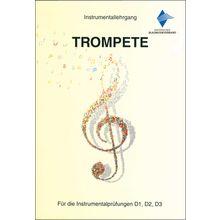 Musikverlag Heinlein Praxis Trompete