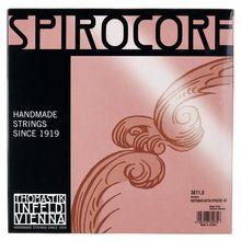 Thomastik Spirocore Solo Double Bass 1/2