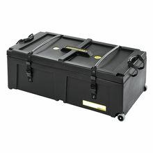 Hardcase HN36W Hardware Case