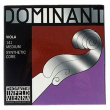 Thomastik Dominant 141 Viola medium