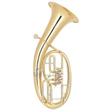 Miraphone 47WL 0700 Tenor Horn
