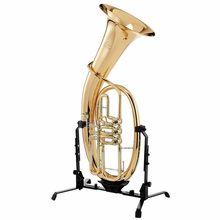 Miraphone 47 WL 11000 Tenor Horn